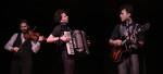 DCIAB trio live 10102015