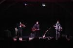 DCIAB trio tot palco live 10102015
