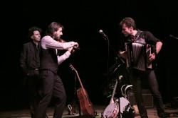 DCIAB trio tot palco4 live 10102015