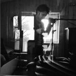 swanz recording
